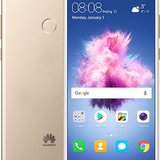 Huawei P Smart 32GB 4G Dual Sim Gold